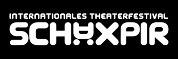 Internationales Theaterfestival SCHÄXPIR